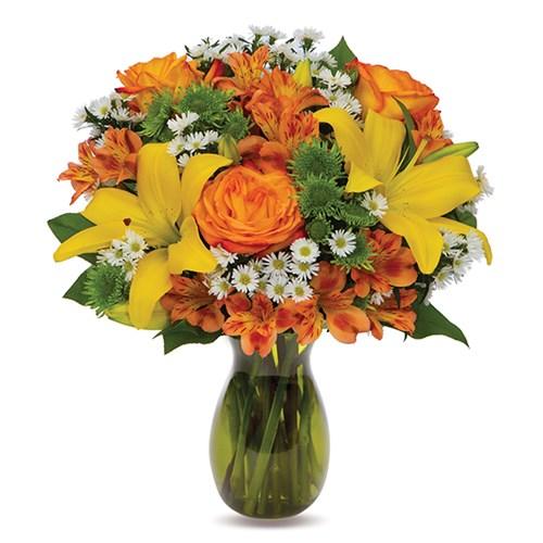 Daniela S Flower Shop Ii Local Florist New York Ny